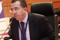 """المغرب يؤكد ضرورة جعل المكافحة العالمية للمخدرات أولوية ضمن استراتيجيات التعافي لما بعد """"كوفيد-19"""""""