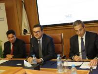 الاتحاد العام لمقاولات المغرب يكشف عن مقترحاته بشأن قانون مالية سنة 2021
