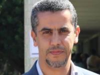 أزمة تقلبات الأثمان في الصفقات العمومية بالمغرب