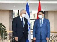 المغرب وإسرائيل يوقعان ثلاثة اتفاقات للتعاون