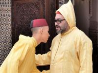 ذكرى عيد الشباب: التزام ملكي راسخ لفائدة الشباب