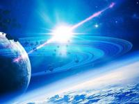 احتمال وجود حياة خارج الأرض، محور محاضرة علمية بأكاديمية المملكة المغربية
