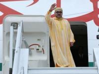 ديلي نيوز تنزانيا: هذا ما حققه المغرب في عهد الملك محمد السادس