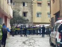 """الأمن الوطني يفك لغز """"مجزرة حي الرحمة"""" بسلا ويعتقل عصابة اجرامية"""