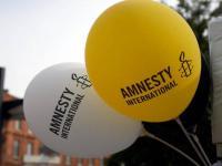 التقرير السنوي لمنظمة العفو الدولية يرسخ قناعة السلطات المغربية بمؤاخذاتها السابقة على منهجية عمل المنظمة