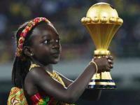 الكاف تختار المغرب لاستضافة كأس الأمم الإفريقية للسيدات 2022