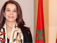 بنيعيش : تدخل المغرب في الكرارات استهدف تأمين الحركة التجارية بمنطقة استراتيجية ليس بين المغرب وموريتانيا فحسب وإنما بين أوروبا وإفريقيا