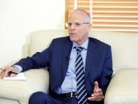 الأراضي الجماعية.. خمسة أسئلة لعبد المجيد الحنكاري العامل مدير الشؤون القروية بوزارة الداخلية