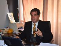 عيدودي : حصيلة الولاية الجماعية الحالية للحوافات ذهبية بشهادة ساكنتها