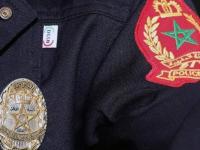 توقيف مفتش شرطة ممتاز متلبسا باستلام مبلغ مالي على سبيل الرشوة