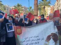 التكييف القانوني والواقعي للبرنامج الساخر الصادر عن قناة الشروق الجزائرية من وجهة نظر قاضي سابق