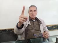 أحمد أختار : أين نحن من تجديد النخب وإرساء الديمقراطية الداخلية داخل الحركة الشعبية ؟