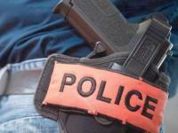 سلا.. موظف شرطة يضطر لاستعمال سلاحه الوظيفي لتوقيف شخص خطير