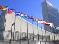الجمعية العامة للأمم المتحدة تعتمد قرارا تقدم به المغرب بشأن مناهضة خطاب الكراهية