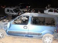 حوادث السير: 17 قتيلا و1684 جريحا بالمناطق الحضرية خلال الأسبوع الماضي
