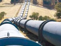 مشروع أنبوب الغاز بين المغرب ونيجيريا.. مطمح لتكتل اقتصادي بمنافع استراتيجية كبرى
