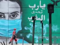 المقاربة الاستباقية للمغرب وتدبيره للوباء