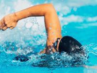 بطولة إفريقيا للسباحة (أكرا 2021): المغرب يحتل المركز الثالث ب 10 ميداليات