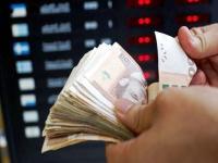 """الاقتصاد الوطني فقد 100 مليار درهم بسبب جائحة """"كورونا"""""""