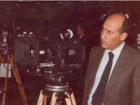 وفاة محمد بنعلي، رمز الذاكرة الأمنية لمدينة الرباط