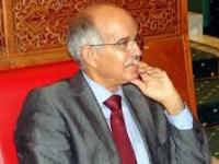 بيد الله يدعو 'البوليساريو' إلى الانضمام إلى الحل الجدي الذي اقترحه المغرب لتسوية النزاع حول الصحراء المغربية