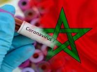"""تسجيل 2397 إصابة جديدة  بـ""""كورونا"""" بالمغرب خلال 24 ساعة"""