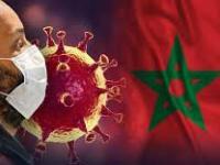 295 إصابة جديدة بكورونا و156 حالة شفاء بالمغرب خلال الـ 24 ساعة الماضية