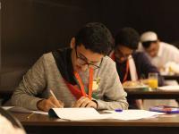المغرب يفوز بالمرتبة الثانية في أولمبياد الرياضيات العربي