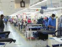 استئناف الأنشطة الاقتصادية: وزارة الصناعة والتجارة تكشف عن بروتوكولها الصحي