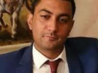 هشام أبوبكر يكتب عن  المال السياسي