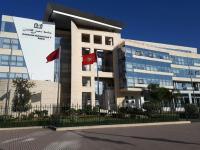 جامعة محمد الخامس بالرباط تحتل المركز الأول على المستويين الوطني والمغاربي في تصنيف 2021-2022