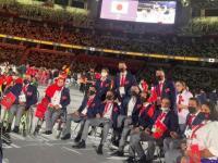 الألعاب الأولمبية الموازية (بارالمبية).. حصيلة متميزة للمشاركة المغربية في اليوم ما قبل الأخير للألعاب