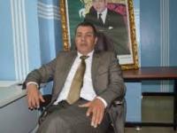 مستشاري التقدم والإشتراكية بمجلس تمارة يبررون سبب رفضهم صفقة ميكومار