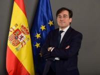 وزير الخارجية الاسباني الجديد يعفي المسؤول عن تسهيل دخول المجرم غالي