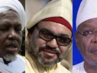 """""""جون أفريك"""": محمد السادس قام بوساطة سرية جنبت الأسوأ في مالي"""