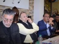 حسن نجمي : حينما قالت وزيرة الثقافة ثريا جبران المغنيون المغاربة يعيشون كسادا ولا يجدون سوق الشغل
