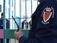 سلا.. إعطاء الانطلاقة الرسمية لأنشطة جامعة محمد الخامس بالرباط لفائدة الطلبة السجناء