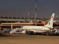استئناف الرحلات الجوية من وإلى المملكة ابتداء من يوم الثلاثاء 15 يونيو 2021 في إطار تراخيص استثنائية