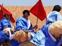 """الصحراء: قرارات المحكمة العليا الإسبانية """"صفعة قوية"""" ل(البوليساريو) و""""مكسب"""" للدبلوماسية القضائية بالمملكة"""