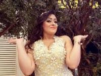 سميرة الداودي إحدى ضحايا حساب حمزة مون بيبي تفجرها : الحبس تربية وتهديب واللي دار ذنب يستاهل العقوبة