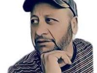 الطيب آيت أباه يكتب ملاحظات عن التجار في الحجر الصحي