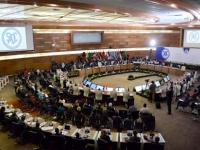 إجهاض مناورة جنوب إفريقية معادية للوحدة الترابية للمملكة باسم مجموعة (سادك) أمام الأمم المتحدة