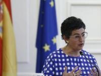 إسبانيا تدافع عن مركزية الأمم المتحدة في تسوية قضية الصحراء