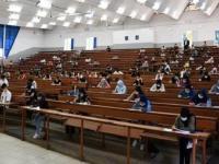 ست جامعات مغربية ضمن الأفضل عالميا لسنة 2022 في علوم الهندسة والكمبيوتر (تصنيف بريطاني)