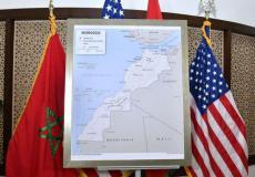 الجزائر تلقت صفعة مدوية مع الاعتراف الأمريكي بالسيادة المغربية على الصحراء