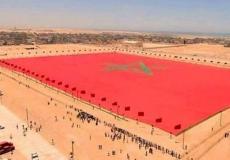 """رئيس المعهد الإفريقي لتعزيز السلام وتحويل النزاعات : اعتراف الأوروبيين بسيادة المغرب على الصحراء سيكون """"خطوة تاريخية"""" تفتح آفاق جديدة للمنطقة"""
