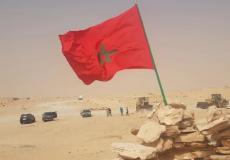 """""""إعادة التفكير في النزاع حول الصحراء"""".. مؤلف يضع الصحراء المغربية في سياقها الجيوسياسي"""