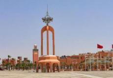 المبادرة المغربية للحكم الذاتي مطابقة للحق في تقرير المصير