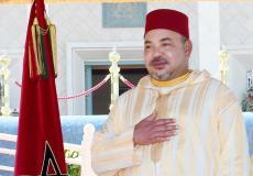 جلالة الملك يصدر عفوه السامي على 510 شخصا بمناسبة عيد المولد النبوي الشريف
