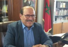 """"""" المُنْزعِجُون """" من صورة المغرب الجديد…."""